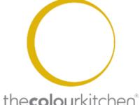 Goede Zaken met Christine de Mes van The Colour Kitchen