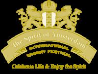 The Spirit of Amsterdam: De vele smaken van whiskey