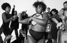 What ISH Gender: een eclectisch nachtfestival