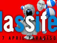 Klassifest Festival