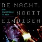 Eddy De Clercq waarschuwt  voor deejay-stress