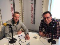 Goede Zaken met Victor van der Wijk van Storm