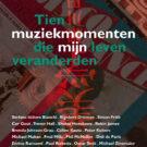 Tien muziekmomenten van Cor Gout op Paperbackradio