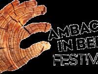 Het Ambacht in Beeld Filmfestival