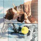 Artist's Proof van Daniëlle van Ark