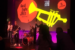 Dit weekend barst Red Light Jazz weer los