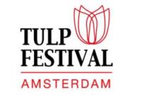 Het Tulpfestival Amsterdam 2018