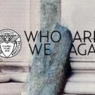 Arti & Amicitiae – Who Are We Again?