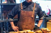 De Heerlijkheden van WALDO
