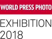 World Press Photo: De kunst van de Persfotografie