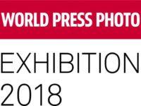 World Press Photo: De kunst van de Persfotografie