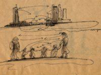 Springvossen 7 mei | Dirk van den Heuvel over architect Jaap Bakema