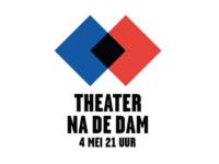 Theater na de Dam: Samen herdenken op het Toneel