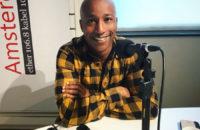Luister terug: Raymi Sambo bij Beter Peter