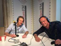 Goede Zaken met Johan van Streun van Only Friends