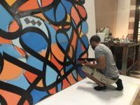 Things That Matter, over dingen die ertoe doen in het Tropenmuseum