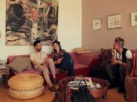 Takecarebnb, een warm welkom voor nieuwkomers