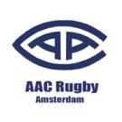 Goede Zaken met Stephen Bushnell van rugby-vereniging AAC