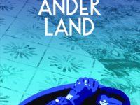 Regisseur Urias Boerleider – Een Ander Land