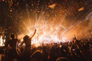 Flickr/Veld Music Festival