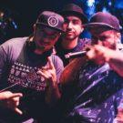 Festival Macumba: De allerbeste Música Latina