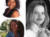 Vrouwen die ondernemen voor vrouwen |  Laatste uitzending Master You voor zomerstopje