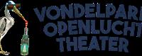 Vondelpark Openluchttheater: Mei Festivalmaand