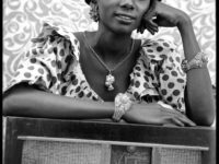 Kunstkijken: Seydou Keïta
