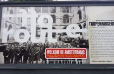 Ga eens Offroute Amsterdam!