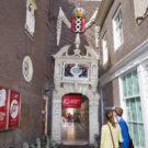 De Mooiste Stad: hoe keek Eberhard van der Laan naar Amsterdam?