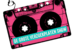 Club 80's gaat dit weekend interactief met 'De Grote Verzoekplaten Show'