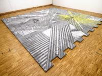 Kunstkijken: KRIJT – Lenneke van der Goot