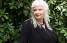 Liesbeth Coltof en de wonderlijke wereld van het jeugdtheater