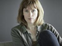 Maria Kraakman over de Grande Finale van Romeinse Tragedies
