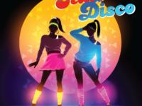 Club 80's Italo Disco