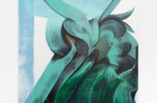 Springvossen 25 juni | Janine van Oene & Bonno van Doorn