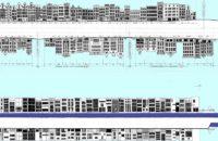 Amsterdam, een andere kijk: Het wonderlijke geheim van onze hoofdstad