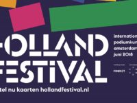 De betaalbare kant van Het Holland Festival