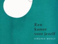 Paperback Radio in het teken van vrouwen in de literatuur