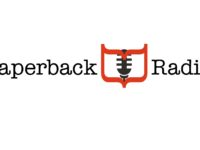 Deze week in Paperback Radio!