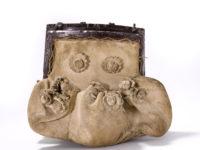 Kunst(tassen)kijken met het Tassenmuseum