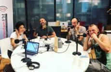Luister terug: Superball organisatie bij Beter Peter