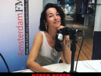 Luister terug: Birgit Schuurman bij Beter Peter