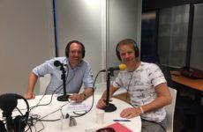 Goede Zaken met Peter Heule van Yays