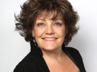De lockdown in 10 vragen: Irene Kuiper