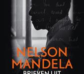 Ode aan Mandela