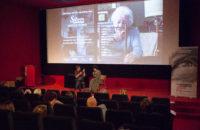 Opening Silver Screen Filmfestival - fotograaf Sanne Couprie