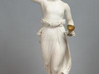 Kunstkijken – Hebe uit de State Hermitage Museum