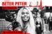 Luister terug: Interview Bete van Meeuwen bij Beter Peter