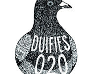 Duifies